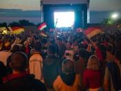 2012-06-22_public_viewing_euro_2012-007