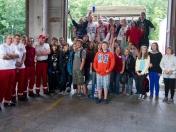 2012-07-17_drk_delegation_polen-017
