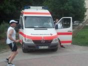 2012-08-04_nachtmarathon_rostock-002