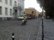 2012-08-04_nachtmarathon_rostock-005