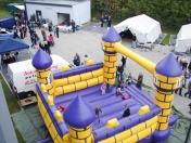 2012-09-21_kinderfest_bundespolizei_006