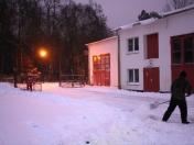 2012-12-09_schnee_schieben_003