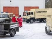2013-01-19_katschutz_stellprobe-004