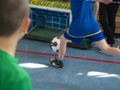 2013-05-27_fair_play_soccer_tour_005