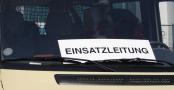 2013-07-13_hafentage_sassnitz_002