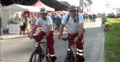 2013-07-13_hafentage_sassnitz_006