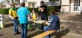 2014-05-17_wiesenfest_005