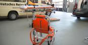 2014-05-22_ausbildung_rettung_und_transport_001