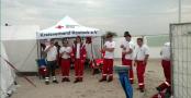 2014-07-27_njoy_beach_party_001