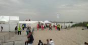 2014-07-27_njoy_beach_party_004