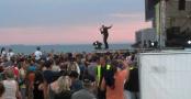 2014-07-27_njoy_beach_party_005