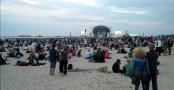 2014-07-27_njoy_beach_party_006