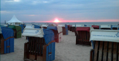 2014-07-27_njoy_beach_party_007