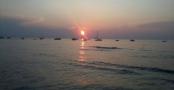 2014-07-27_njoy_beach_party_008