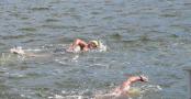 2014-08-23_vilmschwimmen_016