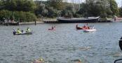 2014-08-23_vilmschwimmen_019
