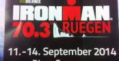2014-09-14_ironman_067