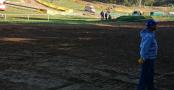 2014-10-05_motocross_001