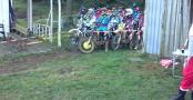 2014-10-05_motocross_003