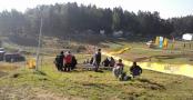 2014-10-05_motocross_005