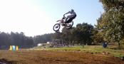 2014-10-05_motocross_012