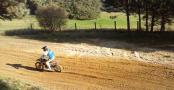 2014-10-05_motocross_014