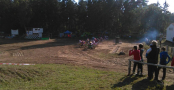 2014-10-05_motocross_019