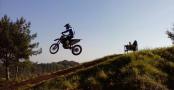 2014-10-05_motocross_020