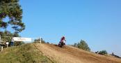 2014-10-05_motocross_025