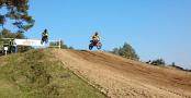 2014-10-05_motocross_026