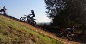 2014-10-05_motocross_030