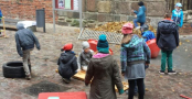2014-11-20_tag-der-kinderrechte_004