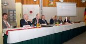 2014-11-22_drk_kreisversammlung_002