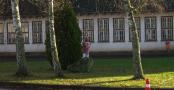 2014-11-25_praesentation_berufliche_schule_018