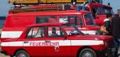 2014-05-03_heringscup_der_feuerwehren_004