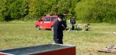 2014-05-03_heringscup_der_feuerwehren_024