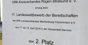 2015-04-19_drk_landeswettkampf_002.jpg