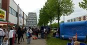 2015-05-09_wiesenfest_004.jpg