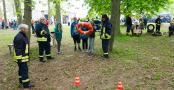 2015-05-16_blaulichttag_niepars_024.jpg
