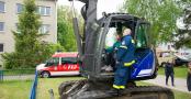 2015-05-16_blaulichttag_niepars_057.jpg