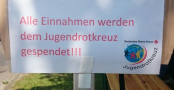 2015-06-06_knieperfest_038