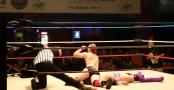 2015-06-06_wrestling_007