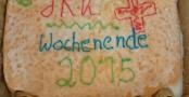 2015-07-05_jrk_wochenende_026