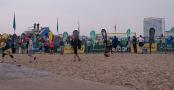 2015-08-15_beachsoccer_001
