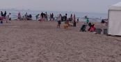 2015-08-15_beachsoccer_005