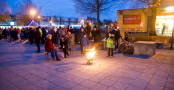 2015-12-02_advent_gruenhufe_005