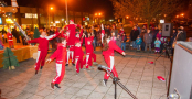 2015-12-02_advent_gruenhufe_010