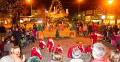2015-12-02_advent_gruenhufe_011