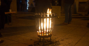 2015-12-02_advent_gruenhufe_017
