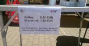 2016-06-11_knieperfest_003